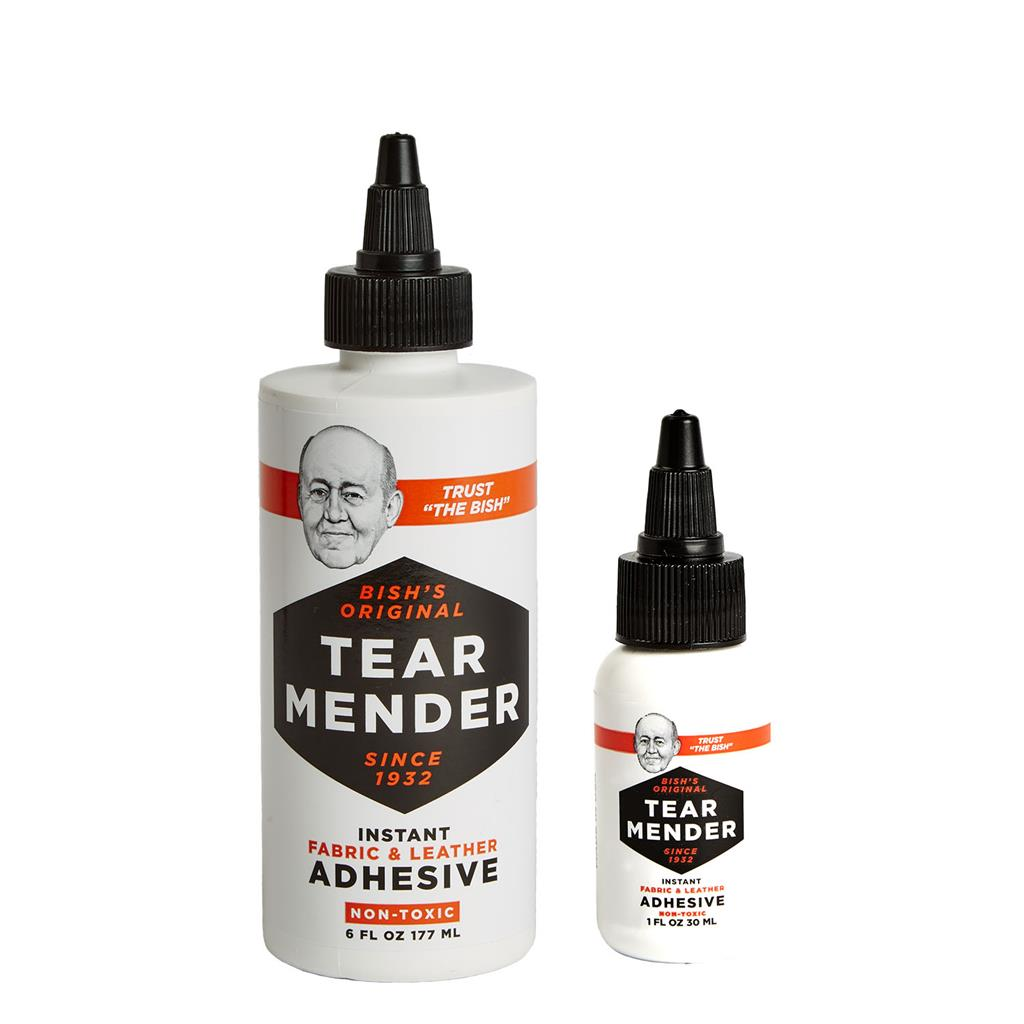 Tear Mender Super Value Kit #2