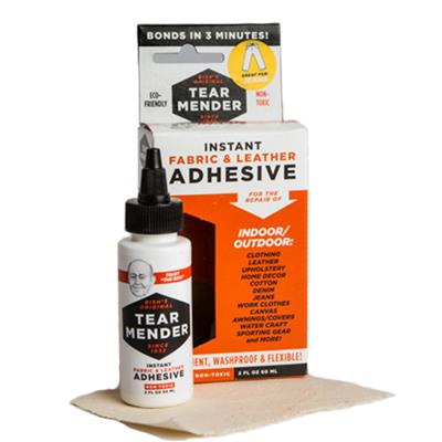 Tear Mender Denim Repair Kit - Case of 12
